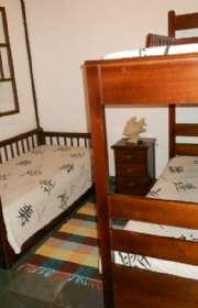 casa-em-condominio-loteamento-fechado-a-venda-em-ilhabela-sp-agua-branca-ref-cc-648 - Foto:13