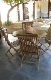 casa-em-condominio-loteamento-fechado-a-venda-em-ilhabela-sp-agua-branca-ref-cc-648 - Foto:15