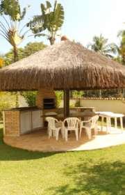 casa-em-condominio-loteamento-fechado-a-venda-em-ilhabela-sp-agua-branca-ref-cc-648 - Foto:17