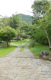 casa-para-locacao-temporada-em-ilhabela-sp-pacoiba-ref-ca-649 - Foto:38