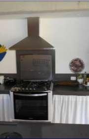 casa-em-condominio-loteamento-fechado-para-locacao-temporada-em-ilhabela-sp-praia-da-vila-ref-311 - Foto:5