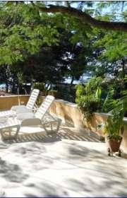 casa-em-condominio-loteamento-fechado-para-locacao-temporada-em-ilhabela-sp-praia-da-vila-ref-311 - Foto:7