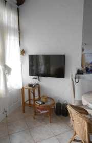 flat-para-locacao-temporada-em-ilhabela-sp-engenho-d-agua-ref-cc-652 - Foto:3