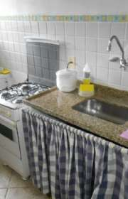 flat-para-locacao-temporada-em-ilhabela-sp-engenho-d-agua-ref-cc-652 - Foto:10