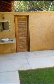 casa-em-condominio-loteamento-fechado-para-locacao-temporada-em-ilhabela-sp-praia-da-vila-ref-311 - Foto:8
