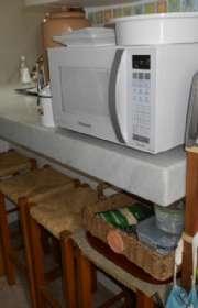 flat-para-locacao-temporada-em-ilhabela-sp-engenho-d-agua-ref-cc-652 - Foto:11