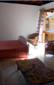 casa-em-condominio-loteamento-fechado-para-locacao-temporada-em-ilhabela-sp-praia-da-vila-ref-311 - Foto:12