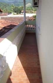 casa-a-venda-em-ilhabela-sp-agua-branca-ref-ca-655 - Foto:14