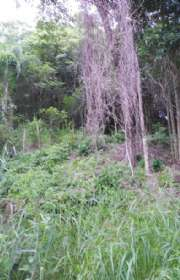 terreno-a-venda-em-ilhabela-sp-cachadaco-ref-te-656 - Foto:1