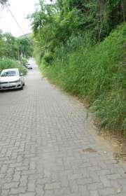 terreno-a-venda-em-ilhabela-sp-cachadaco-ref-te-656 - Foto:3