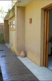 casa-em-condominio-loteamento-fechado-para-locacao-temporada-em-ilhabela-sp-praia-da-vila-ref-311 - Foto:14