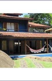 casa-em-condominio-loteamento-fechado-para-locacao-temporada-em-ilhabela-sp-ponta-da-sela-ref-313 - Foto:1