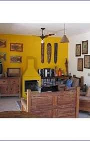 casa-em-condominio-loteamento-fechado-para-locacao-temporada-em-ilhabela-sp-ponta-da-sela-ref-313 - Foto:2