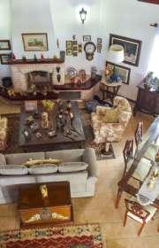 casa-a-venda-em-ilhabela-sp-sao-pedro-ref-ca-658 - Foto:32