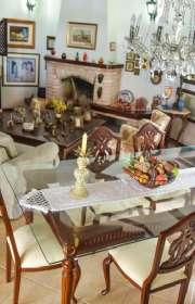 casa-a-venda-em-ilhabela-sp-sao-pedro-ref-ca-658 - Foto:35
