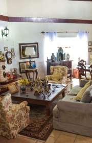 casa-a-venda-em-ilhabela-sp-sao-pedro-ref-ca-658 - Foto:36