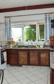 casa-a-venda-em-ilhabela-sp-sao-pedro-ref-ca-658 - Foto:37