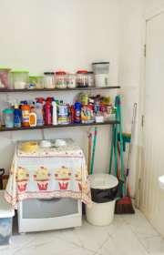 casa-a-venda-em-ilhabela-sp-sao-pedro-ref-ca-658 - Foto:40