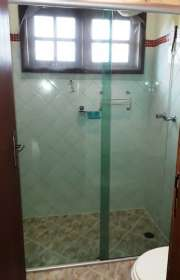 casa-em-condominio-loteamento-fechado-a-venda-em-ilhabela-sp-agua-branca-ref-cc-659 - Foto:4
