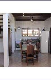 casa-em-condominio-loteamento-fechado-para-locacao-temporada-em-ilhabela-sp-ponta-da-sela-ref-313 - Foto:5