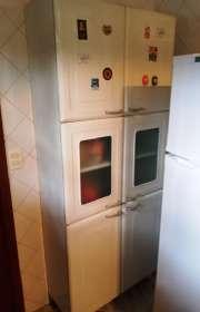casa-em-condominio-loteamento-fechado-a-venda-em-ilhabela-sp-agua-branca-ref-cc-659 - Foto:18