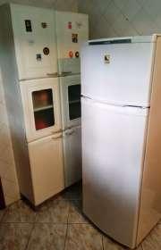 casa-em-condominio-loteamento-fechado-a-venda-em-ilhabela-sp-agua-branca-ref-cc-659 - Foto:19