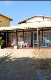 casa-a-venda-em-ilhabela-sp-ref-321 - Foto:1