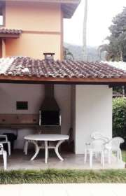 casa-em-condominio-loteamento-fechado-a-venda-em-ilhabela-sp-agua-branca-ref-cc-659 - Foto:27