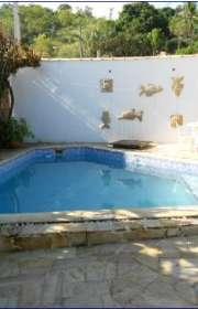 casa-a-venda-em-ilhabela-sp-ref-321 - Foto:2