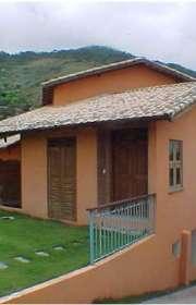 casa-a-venda-em-ilhabela-sp-norte-da-ilha-ref-000107 - Foto:1