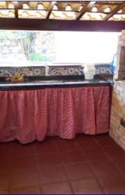 casa-a-venda-em-ilhabela-sp-ref-321 - Foto:4