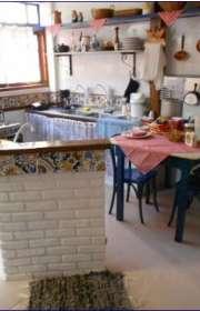 casa-a-venda-em-ilhabela-sp-ref-321 - Foto:6