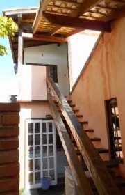 casa-a-venda-em-ilhabela-sp-ref-321 - Foto:8