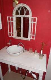 casa-a-venda-em-ilhabela-sp-ref-321 - Foto:9