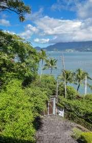 casa-a-venda-em-ilhabela-sp-ponta-das-canas-ref-ca-662 - Foto:4