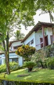 casa-a-venda-em-ilhabela-sp-ponta-das-canas-ref-ca-662 - Foto:1