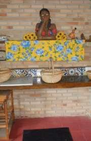casa-a-venda-em-ilhabela-sp-ref-321 - Foto:10
