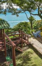 casa-a-venda-em-ilhabela-sp-ponta-das-canas-ref-ca-662 - Foto:5