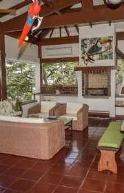 casa-a-venda-em-ilhabela-sp-ponta-das-canas-ref-ca-662 - Foto:6