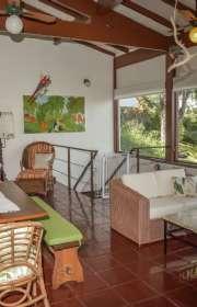 casa-a-venda-em-ilhabela-sp-ponta-das-canas-ref-ca-662 - Foto:7