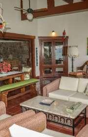 casa-a-venda-em-ilhabela-sp-ponta-das-canas-ref-ca-662 - Foto:8