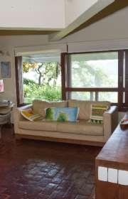 casa-a-venda-em-ilhabela-sp-ponta-das-canas-ref-ca-662 - Foto:9