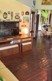 casa-a-venda-em-ilhabela-sp-ponta-das-canas-ref-ca-662 - Foto:10