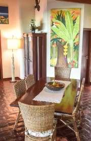 casa-a-venda-em-ilhabela-sp-ponta-das-canas-ref-ca-662 - Foto:11