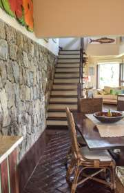 casa-a-venda-em-ilhabela-sp-ponta-das-canas-ref-ca-662 - Foto:12