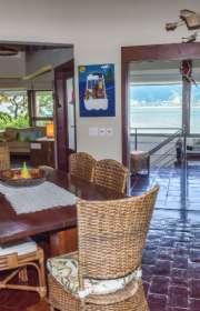 casa-a-venda-em-ilhabela-sp-ponta-das-canas-ref-ca-662 - Foto:13