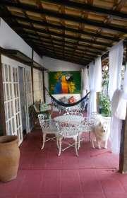 casa-a-venda-em-ilhabela-sp-ref-321 - Foto:11
