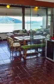 casa-a-venda-em-ilhabela-sp-ponta-das-canas-ref-ca-662 - Foto:14