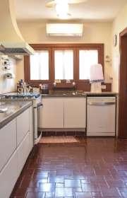 casa-a-venda-em-ilhabela-sp-ponta-das-canas-ref-ca-662 - Foto:15