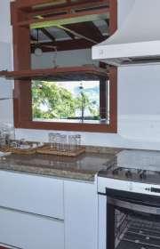 casa-a-venda-em-ilhabela-sp-ponta-das-canas-ref-ca-662 - Foto:16